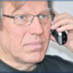 Psychotherapeutisch-Psychiatrische Privatpraxis Dr. Handrack